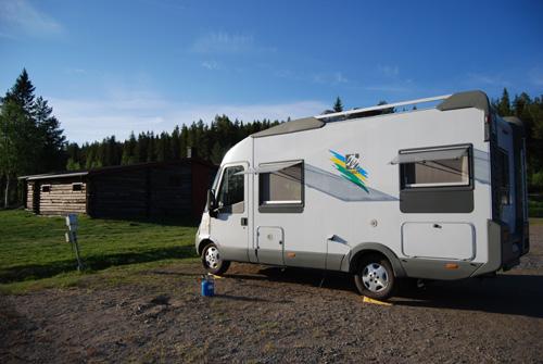 Camperonrent noleggio camper affitto camper camper rent motorhome e autocaravan a noleggio - Finestre per camper ...